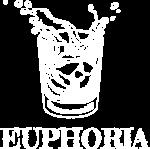 euphoria-logo-bianco